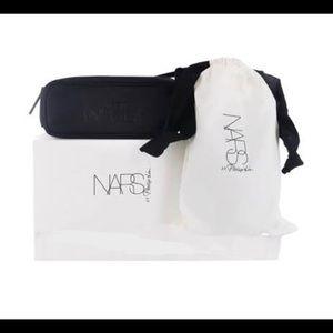 NIB 3.1 Phillip Lim Polish Makeup Pochette Case